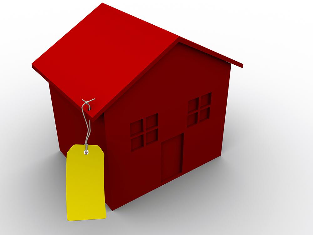 Property Value